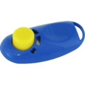 Animal Training Clicker